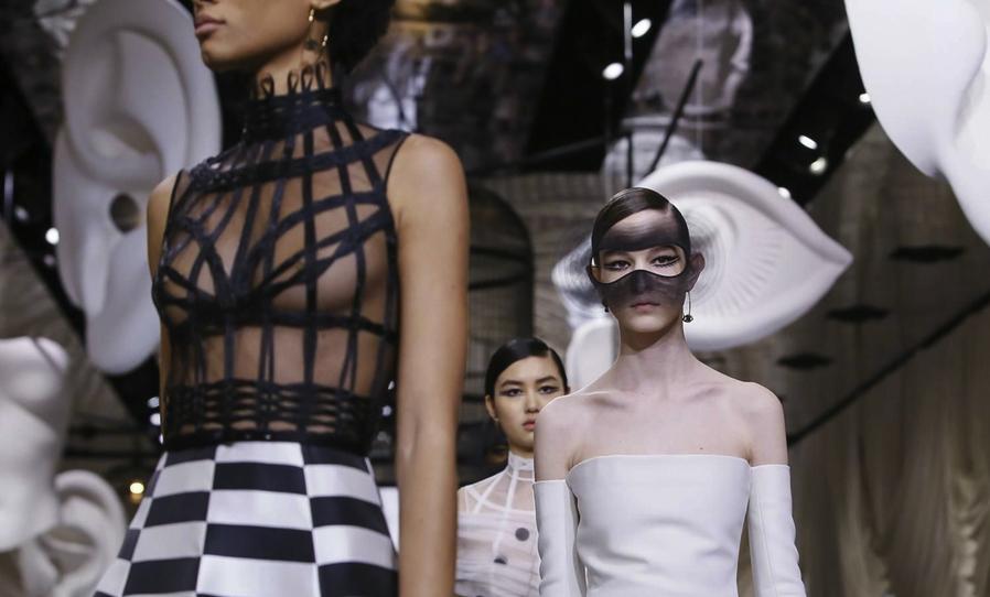 Dior-Couture-SS18-Paris crop