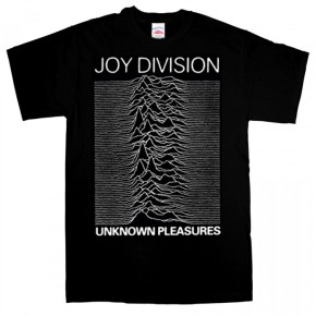 joy_division_-_unknown_pleasures