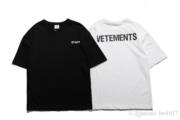 new-arrival-vetements-staff-justin-bieber