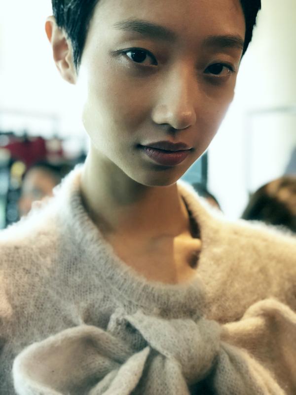 portrait-photography-models-singapore-jean